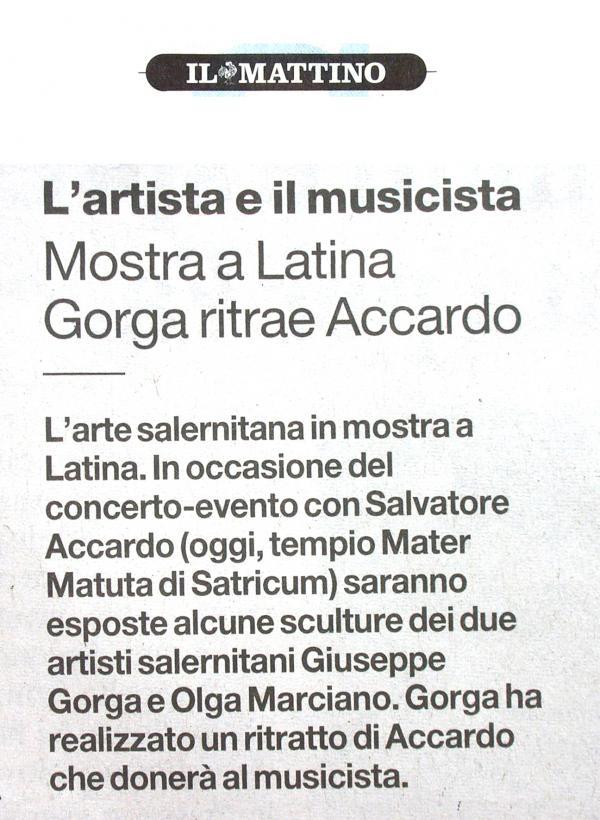 IL-MATTINO---SETTEMBRE-2011.jpg
