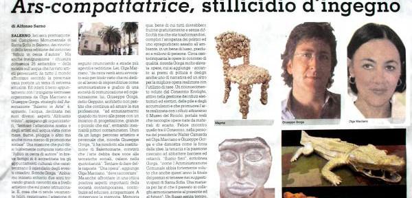 ROMA---SETTEMBRE-2011.jpg