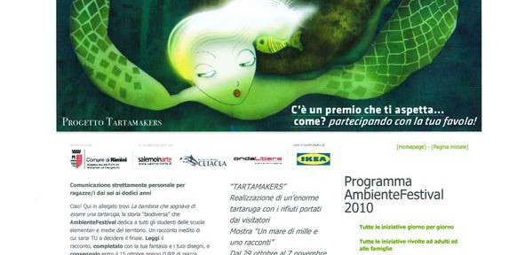 AMBIENTE-FESTIVAL.IT---NOVEMBRE-2010.jpg