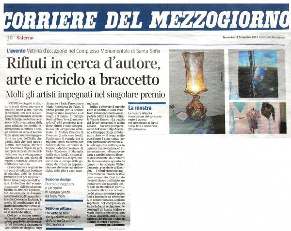 IL-CORRIERE-DEL-MEZZOGIORNO---SETTEMBRE-2011.jpg